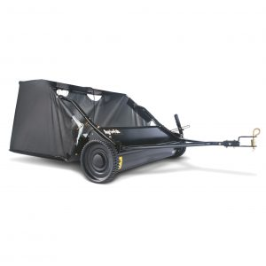 Agri-Fab Tow Lawn Sweeper 96