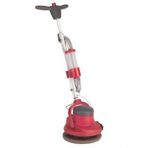 Clean FloorMac