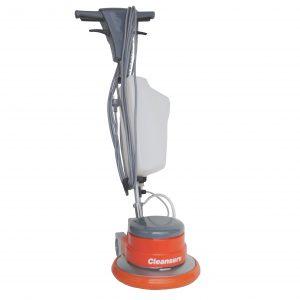Cleanserv SD33/190 G