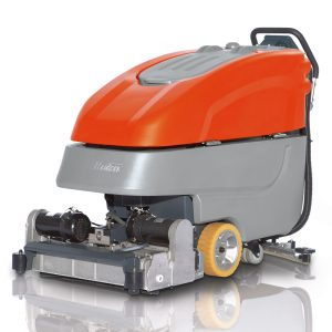 Scrubmaster B70 CL