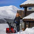 Toro-Snöslunga-SnowMax