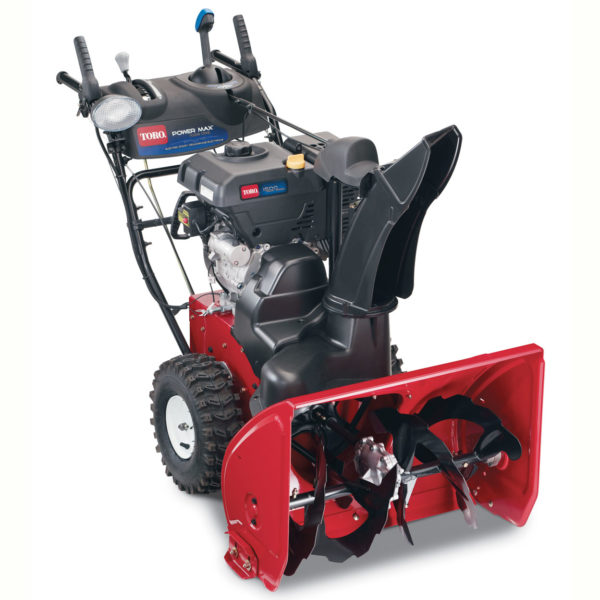 Toro Power Max 10.28 oxe