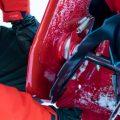 Toro-Snöslunga-SnowMax-nära