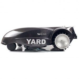 Wiper Premium Yard
