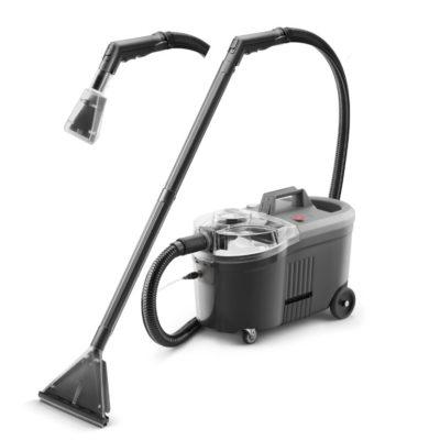 Clean-Profi-50.1