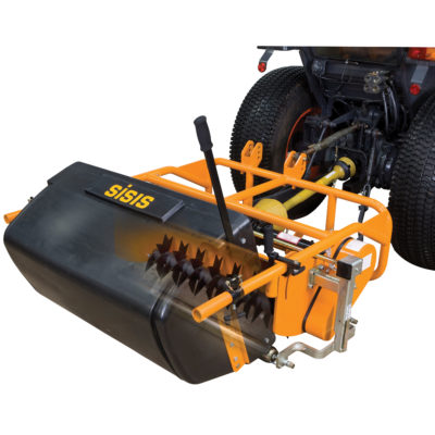 Sisis-Rotorake-TM1000-QR
