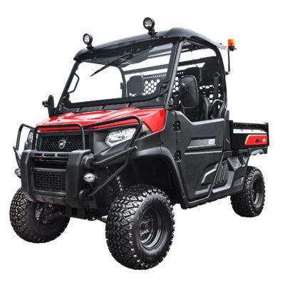 Kioti-K9-900x900