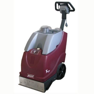 Clean-X17-Eco-